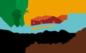 Le Domaine des Pignes Logo