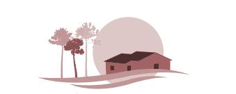 logo_epure