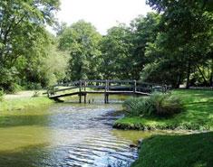 pont_de_bois