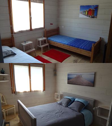 chambres_uhaina