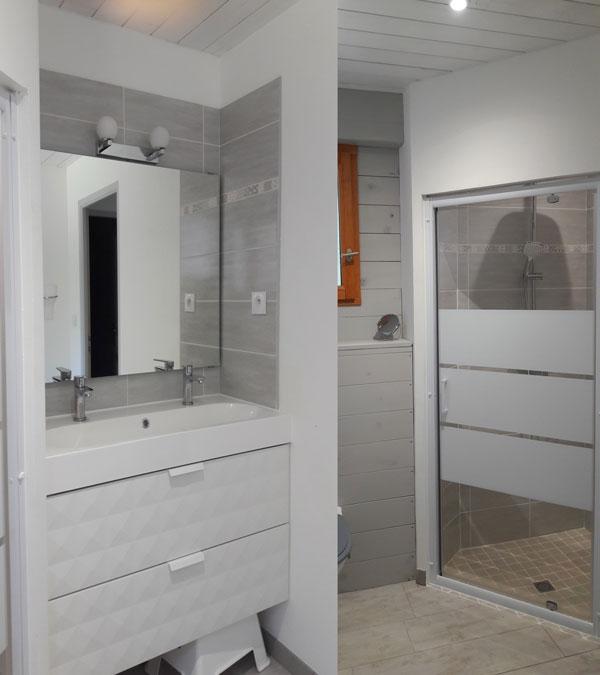 salle_de_bain_baiona